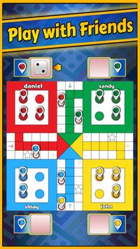"Download Ludo Kingâ""¢ 5.1.0.156 APK File for Android"
