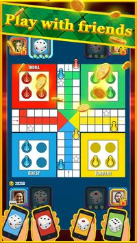 """Download Ludo Masterâ""""¢ 3.6.0 APK File for Android"""