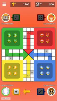 Download Ludo Star (Original) : King of Star 1.0 APK File for Android