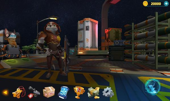 Download Mission Of Crisis · Restart (Unreleased) 0.0.7 APK File for Android