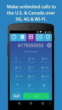 Download magicApp Calling & Messaging 4.18.900.2 APK File for Android