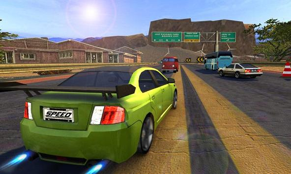 Download Real Drift Racing : Road Racer 1.0.4 APK File for Android