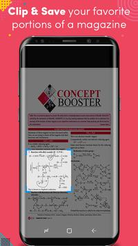 Download Chemistry Today 7.5.1 APK File for Android