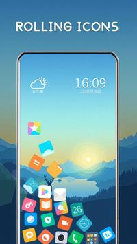 Download Rolling icons - App and photo icons 2.0.3 APK File for Android