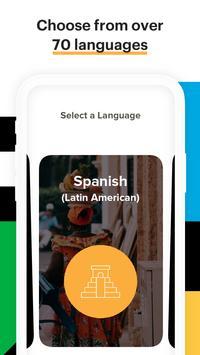Download Mango Languages: Lovable Language Courses 5.2.0 APK File for Android