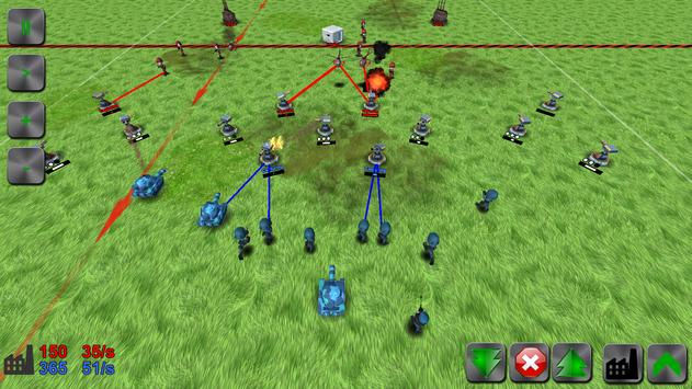Download WAR! Showdown Full Free 1.0.15 APK File for Android