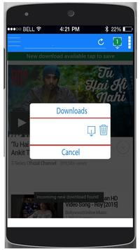 Download All Video Downloader 4.1 APK File for Android