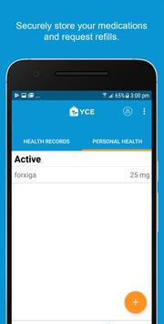 Download YourCareEverywhere 3.4.2 APK File for Android