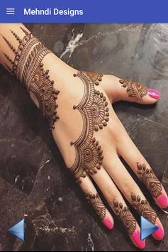 Download Eid Mehndi 1 APK File for Android
