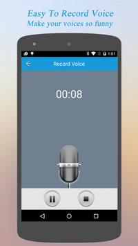 Download Best Voice Changer - Free 1.6.10 APK File for Android
