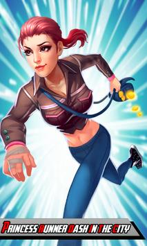 Download Princess Dash Runner 1.0.1 APK File for Android