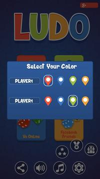 Download Ludo 1.0 APK File for Android