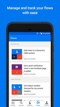 Download Power Automate—Business workflow automation 2.36.0 APK File for Android