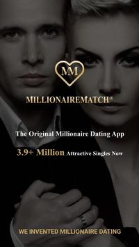 Download Millionaire Match: Meet And Date The Rich Elite 7.3.1 APK File for Android