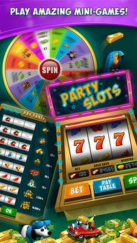 Download Carnival Gold Coin Party Dozer 2.6.2 APK File for Android