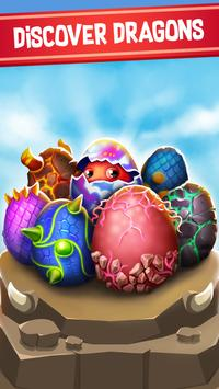 Download Tiny Dragons - Idle Clicker Tycoon Game Free 2.6.4 APK File for Android
