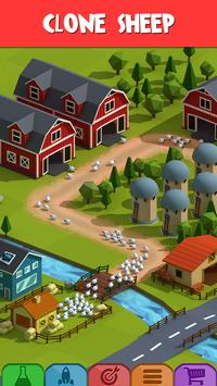 Download Tiny Sheep 3.3.0 APK File for Android