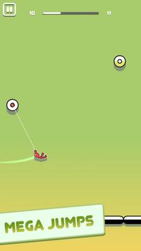 Download Stickman Hook 3.2.2 APK File for Android