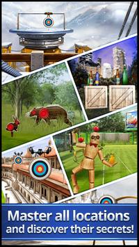 Download Archery King 1.0.31 APK File for Android