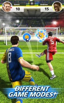 Download Football Strike - Multiplayer Soccer 1.19.0 APK File for Android