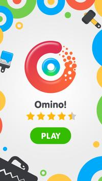 Download Omino! 3.0 APK File for Android