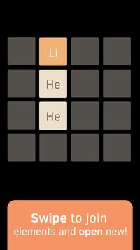Download Chemistry game 2.3.0 APK File for Android