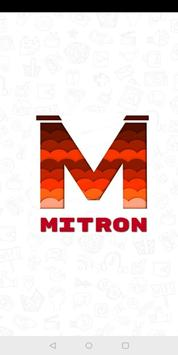 Download Mitron 1.2.26 APK File for Android