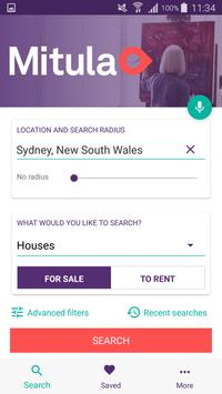 Download Mitula Homes 5.5 APK File for Android