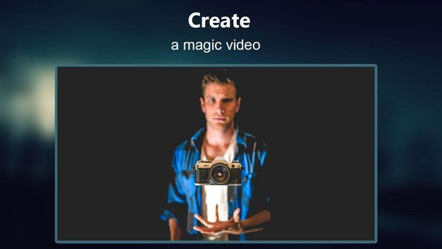 Download Reverse Movie FX - magic video 1.4.0.24 APK File for Android