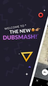 Download Dubsmash 5.2.1 APK File for Android