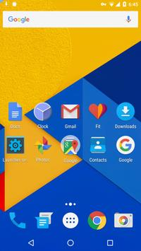 Download Holo Launcher 3.1.0 APK File for Android