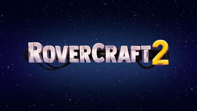 Download Rovercraft 2 0.1.2 APK File for Android