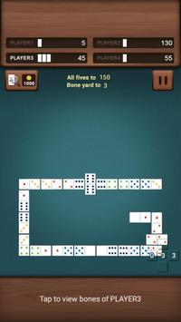 Download Dominoes Challenge 1.1.2 APK File for Android