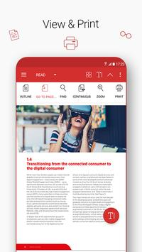 Download Quick PDF Scanner FREE 6.6.871 APK File for Android