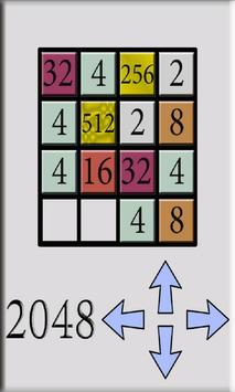 Download Blocks2^11 1.1 APK File for Android