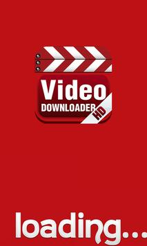 Download ☆Movie Video Downloader 1.0 APK File for Android