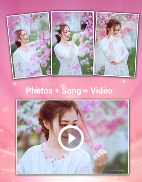 Download Video Maker Photos With Song 1.0.1 APK File for Android