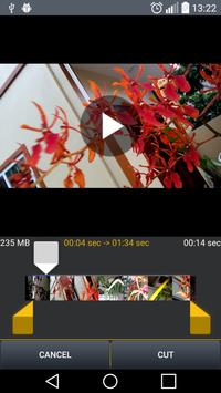 Download MP4 Video Cutter 5.0.3 APK File for Android