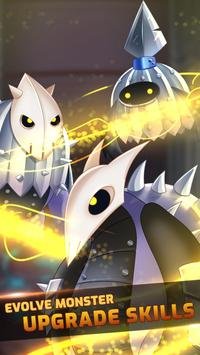 Download MOMON: Mobile Monsters 1.041 APK File for Android