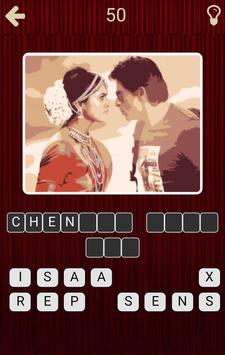 Download Bollywood Movies Guess 1.6.2 APK File for Android