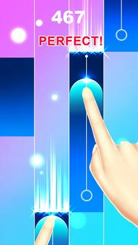 Download Piano Tiles 3 1.0.1 APK File for Android