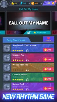 Download Tap Tap Music-Pop Songs 1.4.4 APK File for Android
