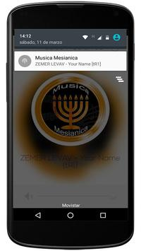 Download Musica Mesianica 1.0 APK File for Android