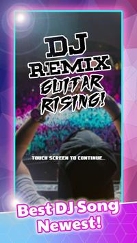 Download DJ Remix : Guitar Games 36 APK File for Android