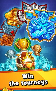 Download Jungle Clash 1.0.12 APK File for Android