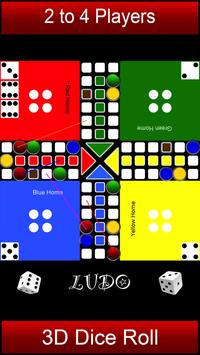 Download Ludo Online Prime 19.0 APK File for Android