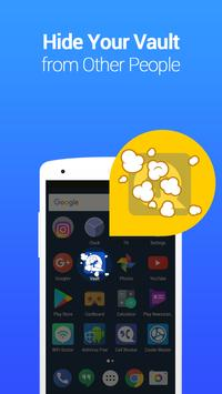 Download Vault 6.9.10.3.22 APK File for Android