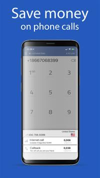 Download International and local calls 11.7.8 APK File for Android