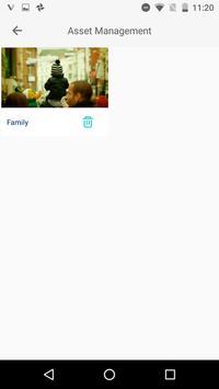Download VASSET 2.1.2130 APK File for Android
