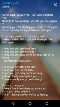 Download SingPlay: Karaoke your MP3s 4.3.4 APK File for Android
